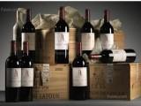 唐山高价回收羊年马年生肖茅台酒瓶盒子多少钱一套