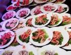韩国自助料理厨师 韩国自助烤肉厨师