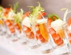 深圳福田哪里有便宜的大盆菜宴会外卖服务年会餐推荐