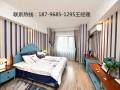 万达公寓的新房源推出来了,小面积低总价60万起!