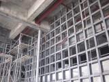 北京9.5mm纖維水泥復合鋼板,國標品質,美麗