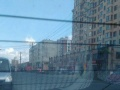 哈尔滨双城市龙门大厦(火车站附近) 5室2厅1卫