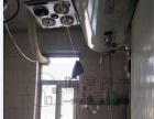 四中家属院 两居室 简单装修 带家具家电 出租