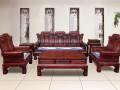 杭州黑酸枝家具 黑酸枝家具价格 黑酸枝家具图片