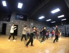 专业零基础学舞来黄石欧优 少儿成人舞蹈速成 编舞成品舞