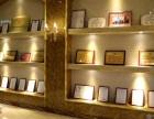 威尔卡帝全屋整装在市场中获得了无数消费者的认可与支持