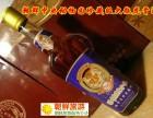 朝鲜旅游资深导游讲解朝鲜虎骨酒的功效和作用,朝鲜虎骨酒代购
