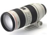 青岛佳能数码相机维修Canon镜头专修佳能单反相机维修服务站