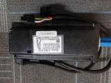 ECMA-G11306RS台达变频器伺服