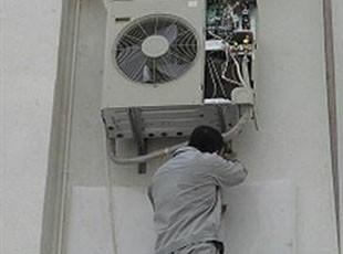 鹤壁平价快修 冰箱/电视/空调/洗衣机/空调移机/管道水电暖
