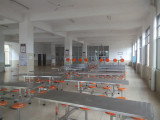 设施齐全 生产加工 浏阳厂房土地整体出售或出租