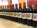 常州红酒回收常州回收拉菲红酒报价