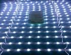 青岛3030防水漫反射防雨漫反射带透镜灯条led背光源