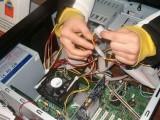 淮安电脑上门维修 装系统 维修电脑