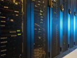 天堂台州一手BGP服务器 开服专用优质资源