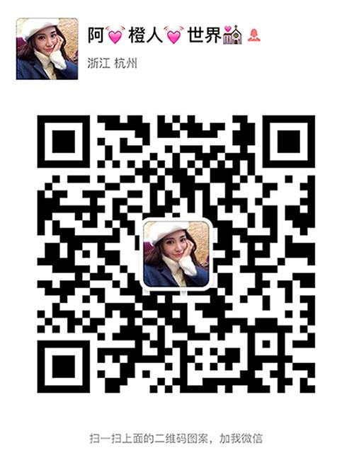 QQ图片20170228153553.png