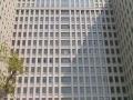 开发区 东汇大厦b座1704 写字楼 126平米