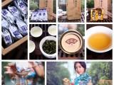 南宁美食摄影菜谱设计电商产品水果干货拍摄