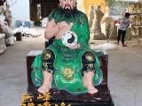 关于伏羲和女娲的传说 伏羲女娲佛像雕塑批发报价