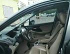 本田 奥德赛 2013款 2.4 自动 明鉴领秀版-用一半的车款