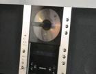 NAD512CD机 安桥电脑音响