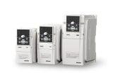 四方变频器一级代理E550系列E550-2S0040