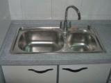 顺德周边水电安装维修水管 洗手盆 水龙头 角阀改换