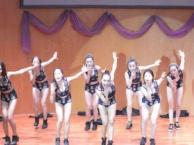 舞蹈培训 深圳零基础舞蹈培训 外地学生有宿舍