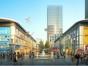 南通大达国际商业广场 选择大于努力,满足你的需求!