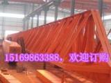 低价出售10吨 20吨花架龙门吊