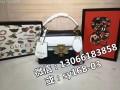上海高仿包包高仿手表奢侈品一比一货源一件代发一手货源