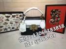 北京高仿包包高仿手表奢侈品一比一货源一件代发支持退换