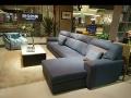 新乡上门维修床垫,沙发,椅子,凳子,床头维修,换面换簧