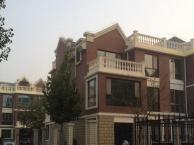 专业别墅翻建 结构改造 室内装修 庭院生活规划设计