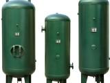 东莞黄江闽龙设备 上海申江储气罐1立方 压力罐立式储气罐