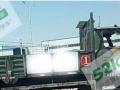 清远哪里报名考大车优惠 广东A2增驾A1b2升a2