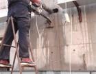 南通水电维修 钻孔打孔 自来水管安装