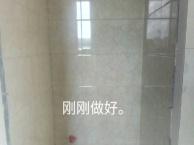 专业 铺地板砖,墙砖,切墙,拆墙,打地板,自己亲手做