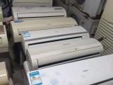 淄博高价回收空调 二手空调回收废旧空调