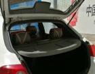 别克凯越HRV2006款 1.6 自动 LE 舒适运动版 车况好