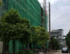 出租灵川县定江镇3号工业区5层楼现代化厂房出租
