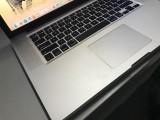 apple/苹果15寸 Pro系列 MD 103CH/A
