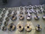 钢丝模 钻石模具加工制作