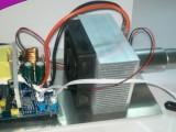 新推出高显指医疗内窥镜led冷光源模组 史赛克光源