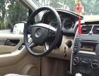 奔驰 B级 2009款 B200 2.0 自动 豪华型