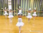 张江孙桥lisa舞蹈培训招生少儿中国舞街舞拉丁舞