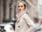 简尚女装品牌尾货惊爆低价批发,引领时尚潮流