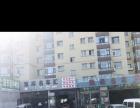 卫星路 南关区交警大队对面, 商业街卖场 210平米