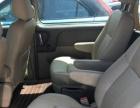 GL8 2011款 豪华商务车 2.4 手自一体 CT舒适版