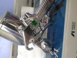 岩田W-71手动喷枪,喷枪,油漆喷枪,气动工具,喷漆枪